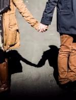 婚姻的真相:一边不想过了,一边用力爱着