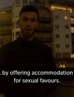 免费租房!陪睡就可以了!英国风靡起以性代租的潮流,被卧底记者曝了个精光! ...