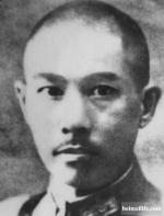 80年前的今天,南京城里最高级别的官员,用一颗子弹,兑现了自己的誓言 ...||顾景言 槽值