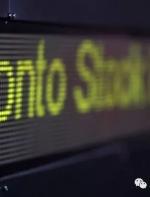 财经|美国加拿大股指大涨!重要经济数据本周出炉!