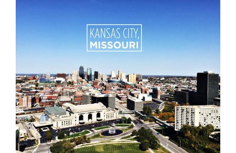 全美最适合初创企业的五大城市:密苏里州堪萨斯市