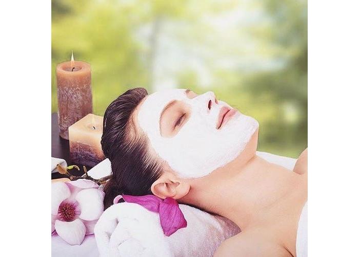 美容护肤保养最常见的10个错误!