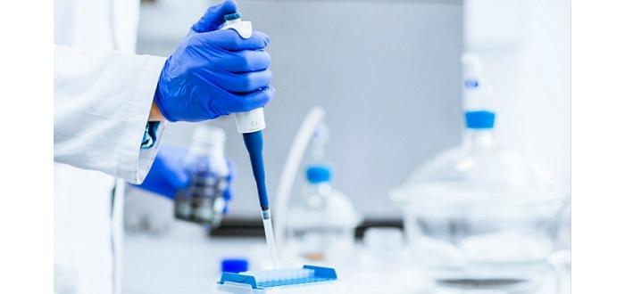 【研究】这个意外发现有可能成为治愈癌症的良方
