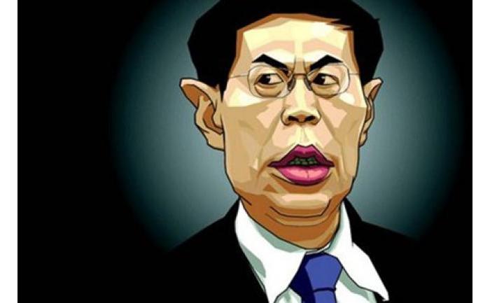 任大炮疑似现身分答:中国不会发生美国的次贷危机,因为有巨大的首付。 ... ...