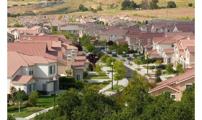 投资美国房产:最受欢迎的房型是什么?
