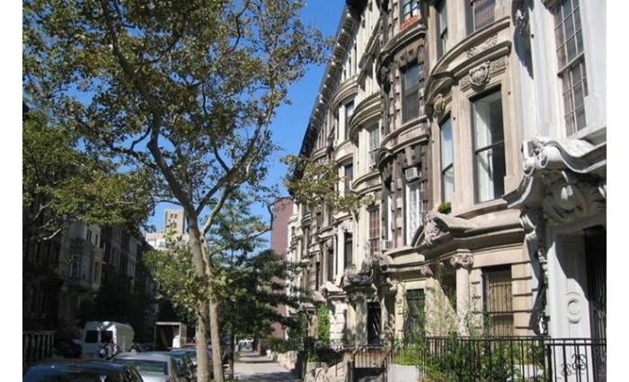 投资美国房产:什么房型长期跑赢大市?
