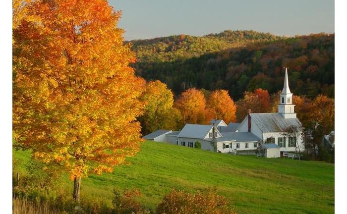 投资美国房产:秋冬捡平货?