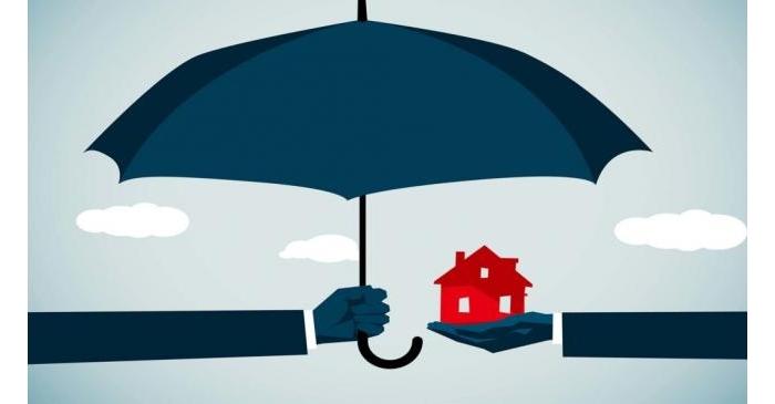 投资美国房产:这样做,買房屋保险可以省钱