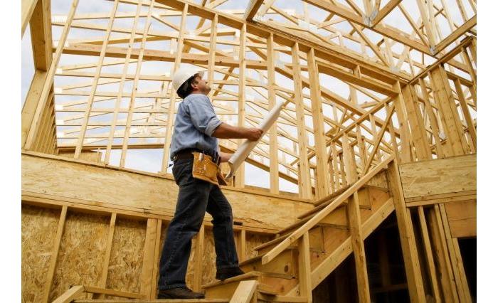 投资美国房产:二手房Vs.新房?