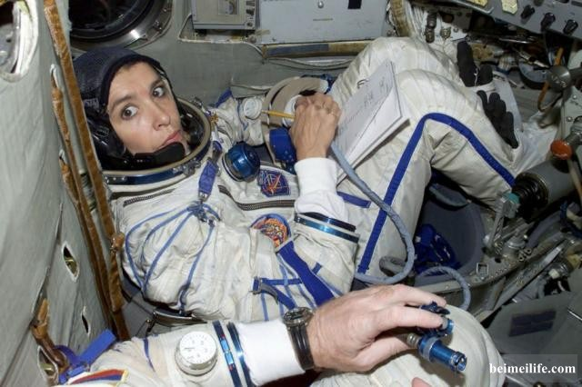 161117-french-female-astronaut-video-embed2.jpg