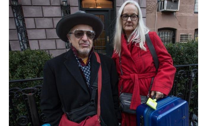 在纽约租Airbnb竟违法?感恩节假期惨变圣诞夜惊魂