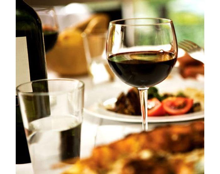过节尤物:加州产25种葡萄酒推荐