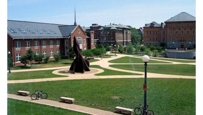 2018年USNEWS美国研究生院排名(2018 Best Grad Schools)重磅出炉!