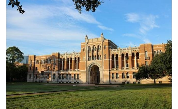 公立大学免学费 有人欢喜有人忧